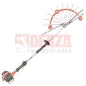 CORTA SETOS HCA-266 Derza