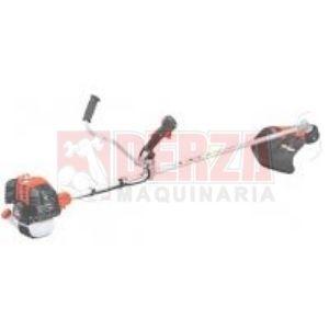 Desbrozadora SRM-4605 Derza