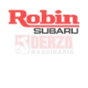 Kit Servicio Para Motor Robin Eh12 Derza