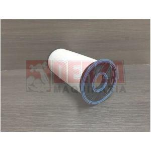 filtro de aceite para compresor ingersoll rand r55i 300075 Derza