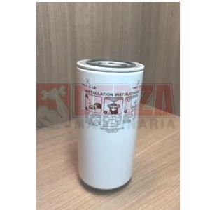 filtro de aceite reemplazo quincy – ingersoll rand 300129 Derza