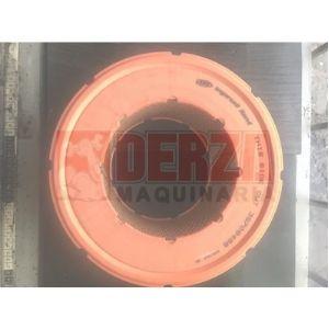 filtro de aire para compresor ingersoll rand quincy solberg Derza