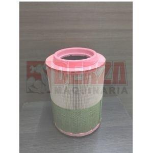 filtro de aire para compresor ingersoll rand r55i Derza