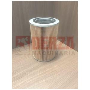 filtro de aire para soplador kaeser bb52c reemplazo Derza