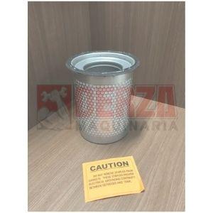 filtro separador aire / aceite 55170200230 varios compresores Derza