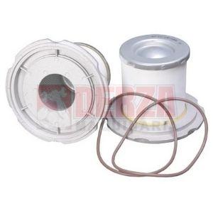 filtro separador aire / aceite atlas copco ga18 Derza