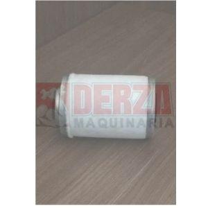 filtro separador aire / aceite atlas copco xas 66 300467 Derza