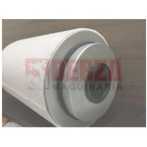filtro separador aire/aceite atlas copco xas375 750 756 Derza