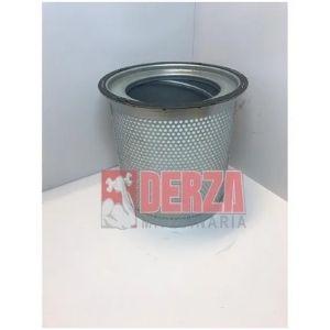 22291280 filtro separador ingersoll rand xp 825 wcu Derza