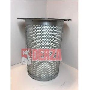 54509427 filtro separador ingersoll rand ssrep125 150 200 Derza