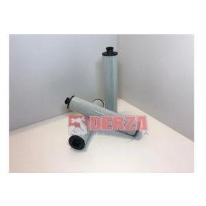 6.4693.0 filtro aftermarket kaeser aftermarket derza