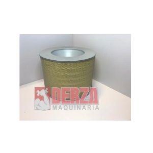 6.6323.0 Filtro De Aire Aftermarket Kaeser Derza
