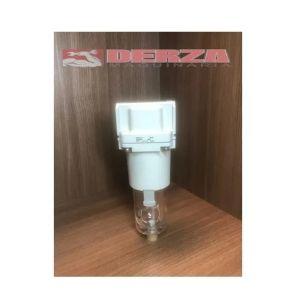 Filtro De Linea Trampa De Agua Smc 1 Derza