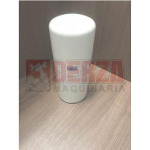 Filtro Separador Aire/ Aceite Para Compresor Fermon De 15hp Derza
