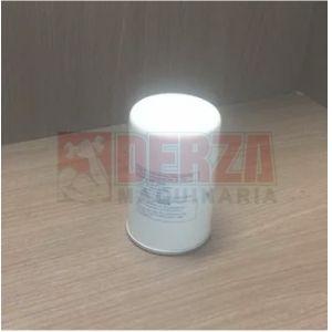 Filtro Separador Para Compresor 10hp Lb719/2 Y Filtro De Ace Derza