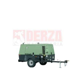 The SULLAIR 425H Portable Air Compressor Derza