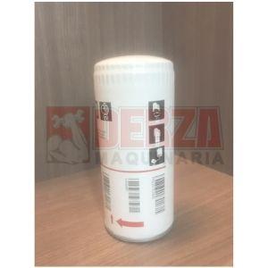 filtro de aceite atlas copco rosca izquierda 4000hr aftermarket derza