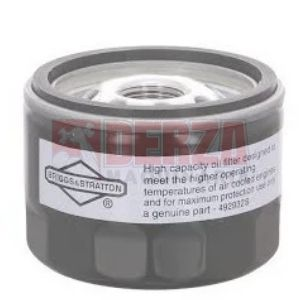 filtro de aceite briggs stratton 492932s original Derza