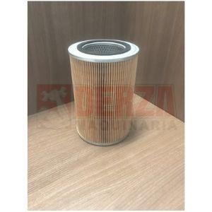filtro de aire para soplador kaeser bb52c Derza